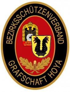 bezirk_logo