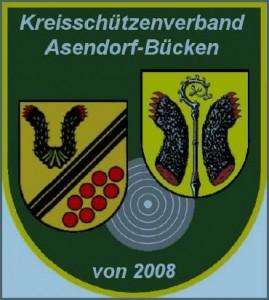 logo_krschverband