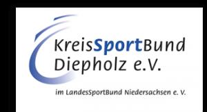 logo_ksb_dh