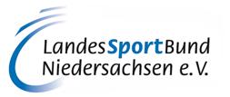 logo_lsb_nds