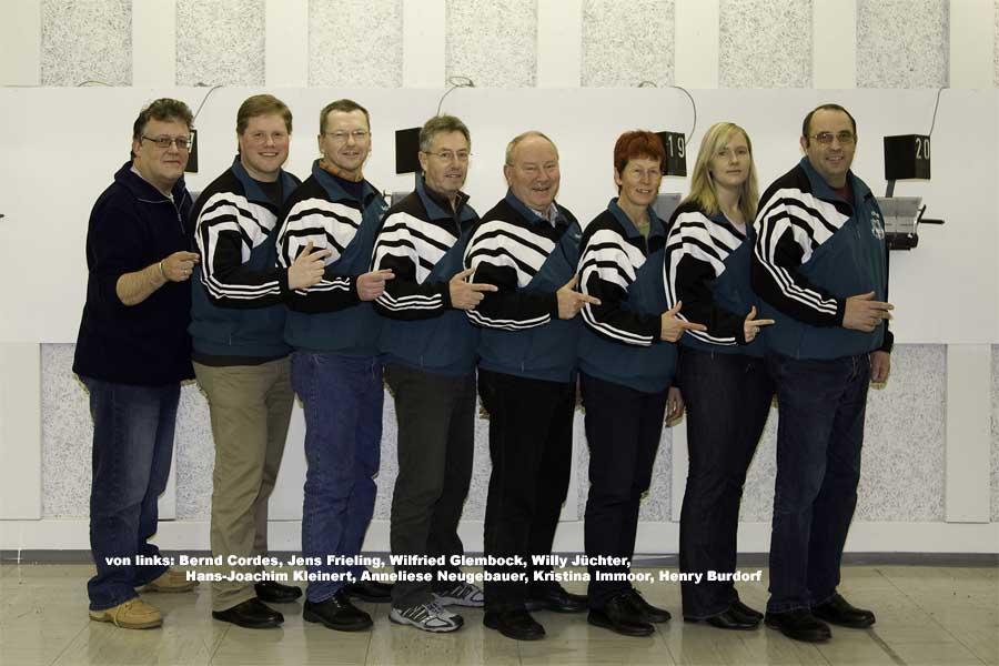 2009_landesverbandsliga_lp_mannschaftsfoto
