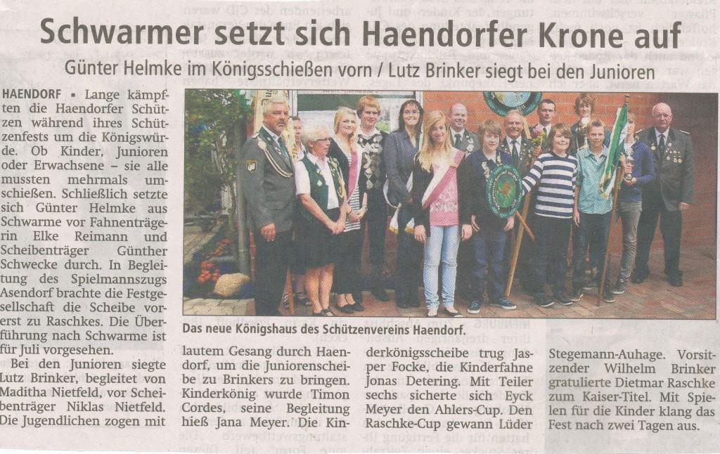 2011_schuetzenfest