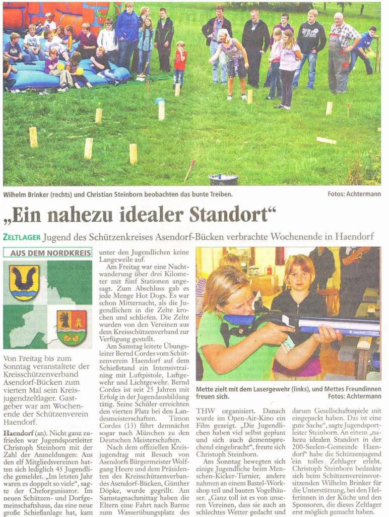 2011_zeltlager_die_harke