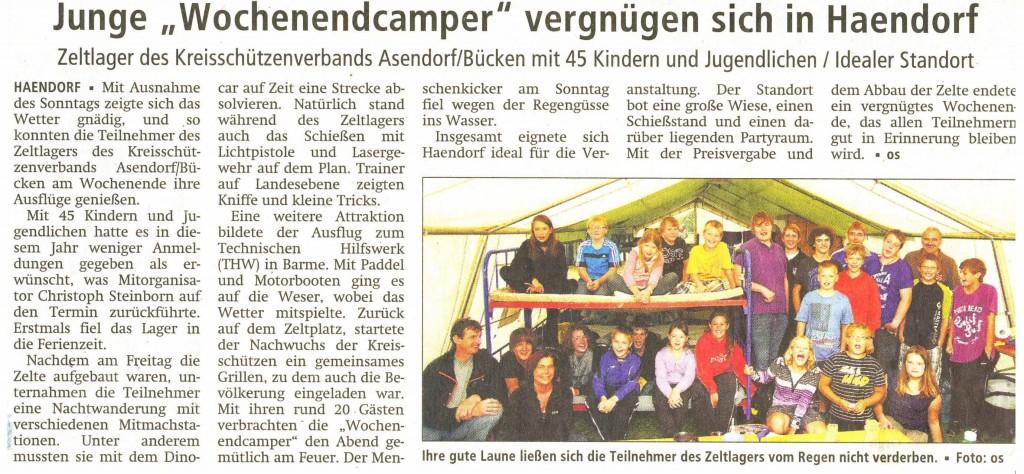 2011_zeltlager_haendorf_kz