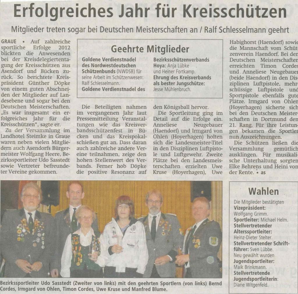 2013_bericht_kreisdelegiertentag_kreiszeitung_1403