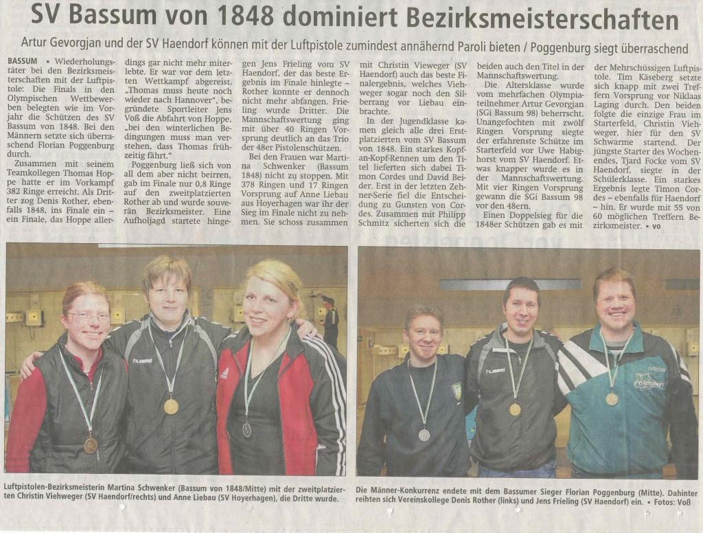 2013_bezirksmeisterschaft_luftpistole_kreiszeitung_1403