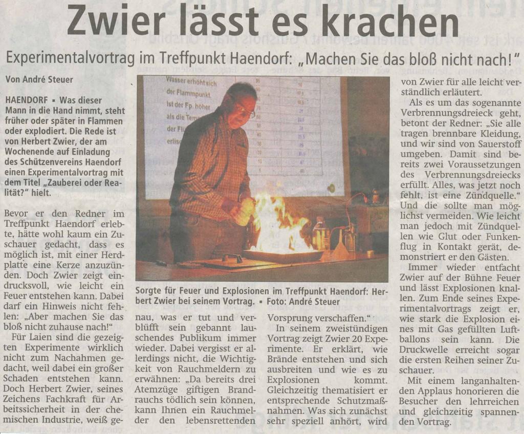 2013_vortrag_zwier_kreiszeitung_2013_03_05
