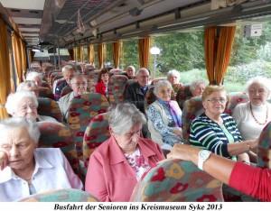 busfahrt_senioren_kreismuseum_2013