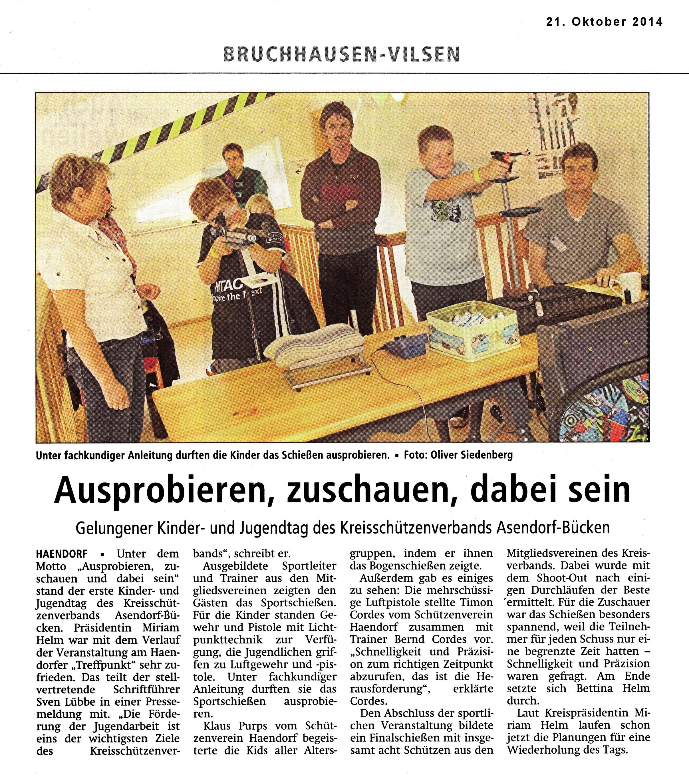kinder-und_jugendtag_2014_vom_kreisverband