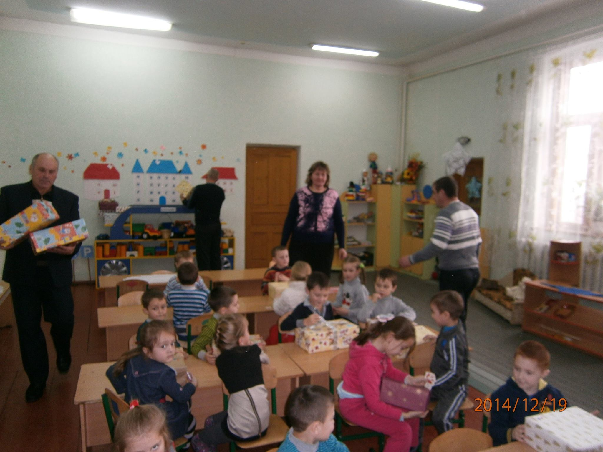 kindergarten_kamjanka_ukraine_2014_2