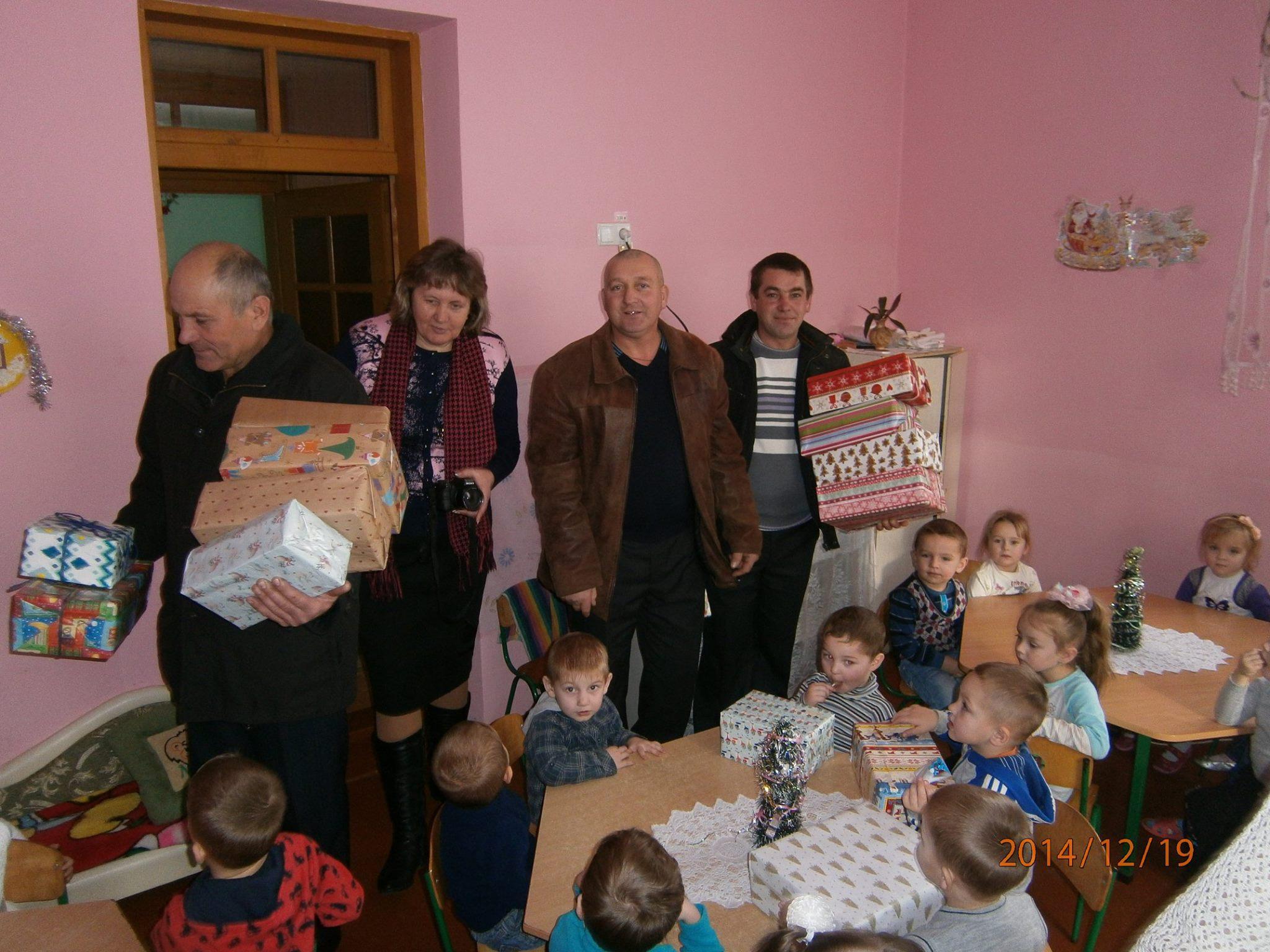 kindergarten_kamjanka_ukraine_2014_3