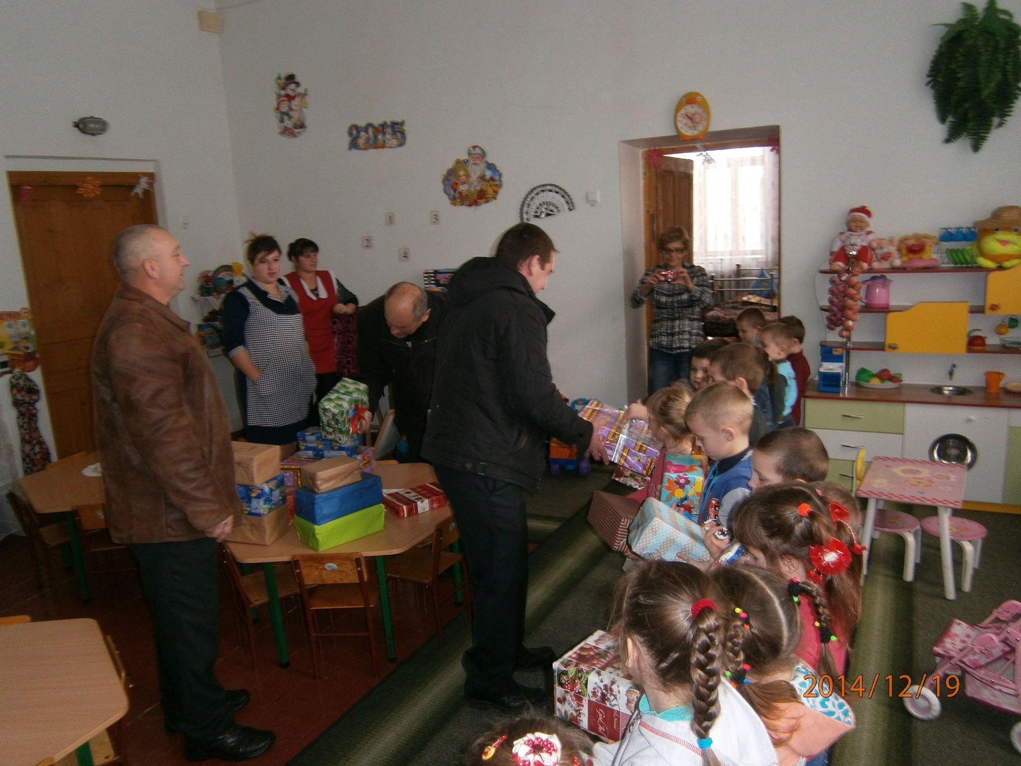 kindergarten_kamjanka_ukraine_2014_5
