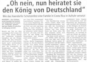 kreiszeitung_2015_07_01