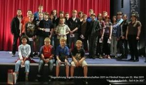 2011_kreismeisterschaft_siegerehrung_jugend